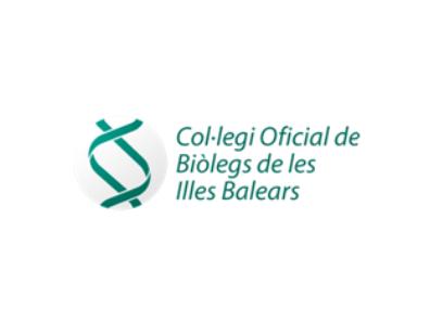 Colegio Oficial de Biólogos de las Islas Baleares