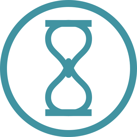 On Science cursos prácticos biotecnología horas