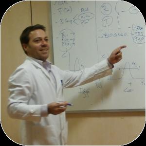 On Science - Alejandro Blázquez Martínez