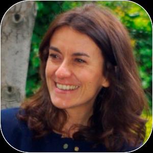 On Science - Ana González Vigo