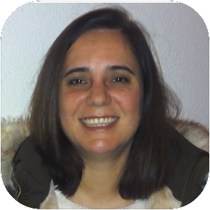 On Science - Carmen Murcia Pérez
