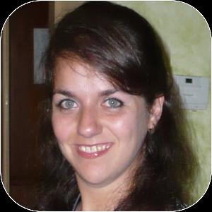 On Science - María Isabel López Román