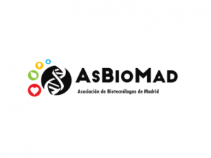 logos-asbiomad