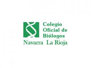 logos-cob-navarra