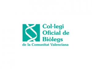 logos-cobcv