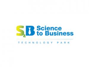 logos-s2b