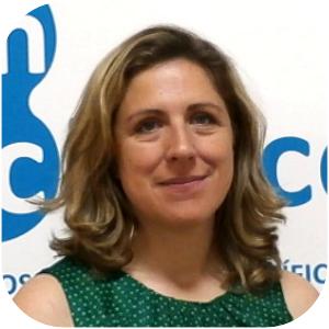 Alicia Solé Medina