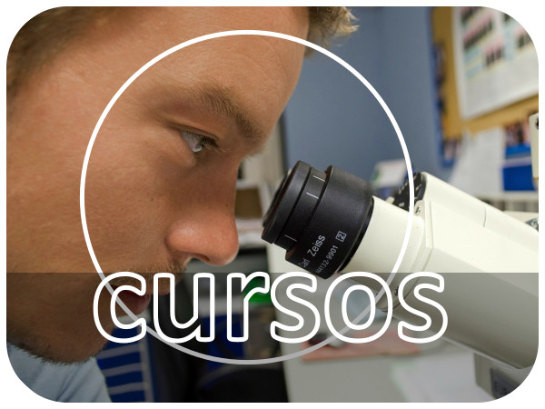 Cursos On Science