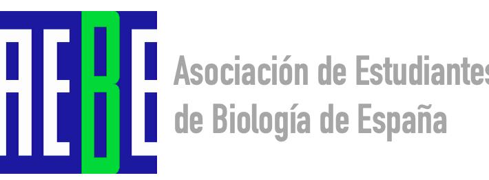 Asociación de Estudiantes de Biología de España (AEBE)